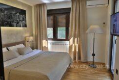 apartman-u-beogradu-Luna-Lux-021