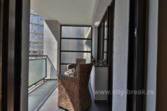 apartman-u-beogradu-Luna-Lux-022