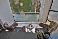 apartman-u-beogradu-Luna-Lux-023