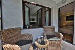 apartman-u-beogradu-Luna-Lux-024