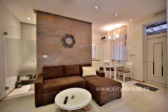 apartman-u-beogradu-Twin-05