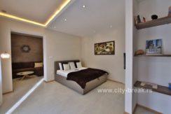 apartman-u-beogradu-Twin-07
