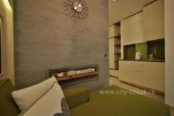 apartman-u-beogradu-Twin-1-01