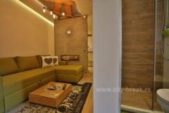 apartman-u-beogradu-Twin-1-02