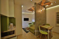 apartman-u-beogradu-Twin-1-03