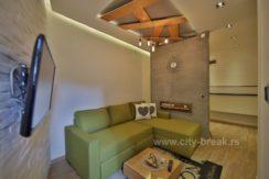 apartman-u-beogradu-Twin-1-06
