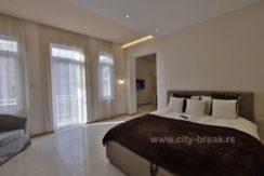 apartman-u-beogradu-Twin-11