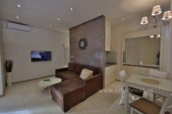 apartman-u-beogradu-Twin-12