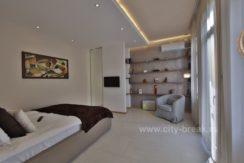 apartman-u-beogradu-Twin-15
