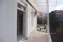 apartman-u-beogradu-Twin-16