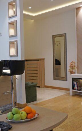 Apartment Vuk