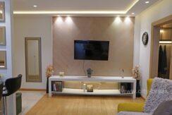 apartman-u-beogradu-banjska-03
