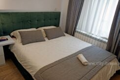 apartman-u-beogradu-banjska-06