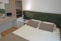 apartman-u-beogradu-banjska-08