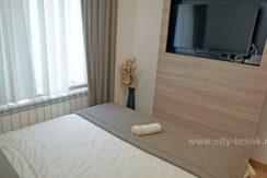 apartman-u-beogradu-banjska-10