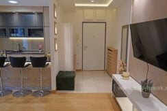 apartman-u-beogradu-banjska-13