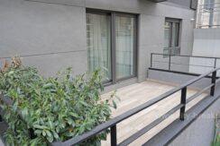 apartman-u-beogradu-banjska-14