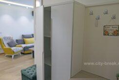 apartman-u-beogradu-banjska-15