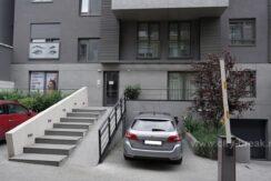 apartman-u-beogradu-banjska-16