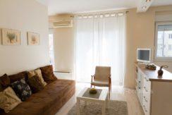 apartman-u-beogradu-centar-dobracina-ulica-01