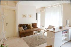apartman-u-beogradu-centar-dobracina-ulica-03