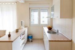 apartman-u-beogradu-centar-dobracina-ulica-04
