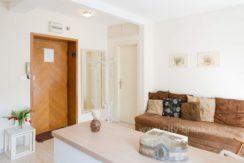 apartman-u-beogradu-centar-dobracina-ulica-10