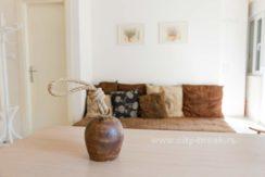 apartman-u-beogradu-centar-dobracina-ulica-11