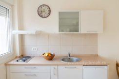 apartman-u-beogradu-centar-dobracina-ulica-12