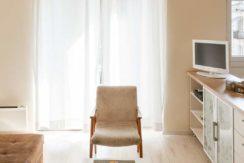 apartman-u-beogradu-centar-dobracina-ulica-14
