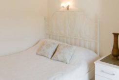 apartman-u-beogradu-centar-dobracina-ulica-15