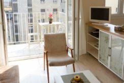 apartman-u-beogradu-centar-dobracina-ulica-17