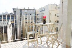 apartman-u-beogradu-centar-dobracina-ulica-18