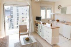 apartman-u-beogradu-centar-dobracina-ulica-20