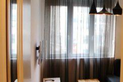 apartman-u-beogradu-central-a-01