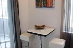 apartman-u-beogradu-central-a-04
