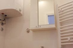 apartman-u-beogradu-central-a-06