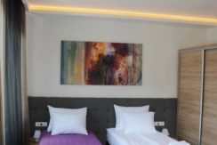 apartman-u-beogradu-central-a-07