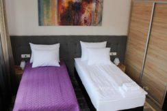 apartman-u-beogradu-central-a-08