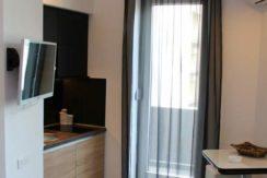 apartman-u-beogradu-central-a-09