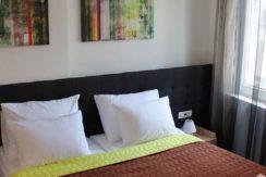 apartman-u-beogradu-central-a-12