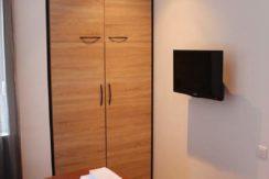 apartman-u-beogradu-central-a-13