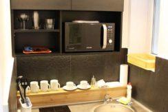 apartman-u-beogradu-central-a-14