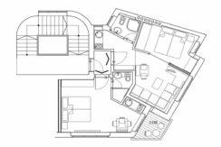 apartman-u-beogradu-central-a-29