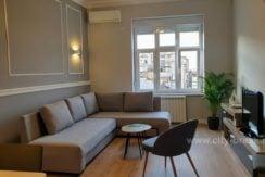 apartman-u-beogradu-cityzen-004