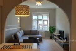 apartman-u-beogradu-cityzen-008