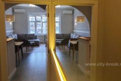 apartman-u-beogradu-cityzen-009