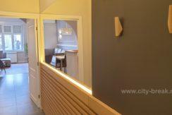 apartman-u-beogradu-cityzen-010