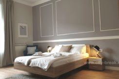 apartman-u-beogradu-cityzen-013