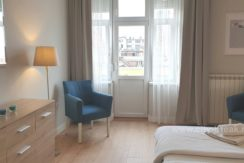 apartman-u-beogradu-cityzen-016